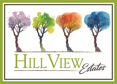 Hill-View-Estates-New-Home-Builder-Caled