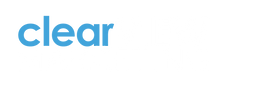 Clearview Digital Marketing Logo