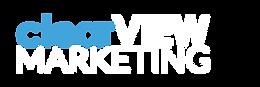 Clearview Digital Marketing Logo