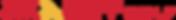 Kaneff Golf company logo