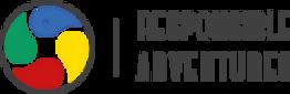 Responsibe Adventures Company Logo