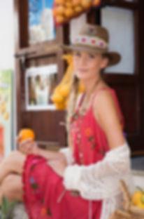 Aspide Massimo, ibiza, photography, foto, moda, fashion, madame de rosa, emonk, video, movie, events