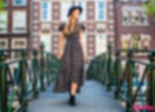 Aspide Massimo, ibiza, photography, foto, fashion,las dalias,boutique las dalias,