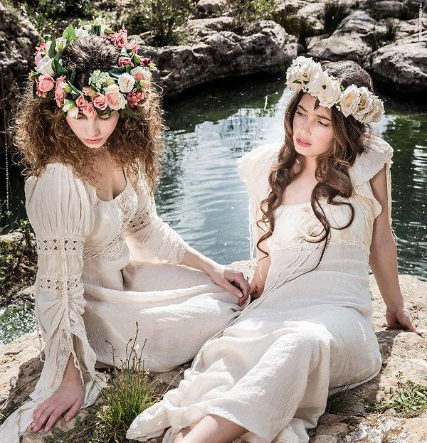 Aspide Massimo ibiza photography foto moda fashion elisa de ibiza video movie events