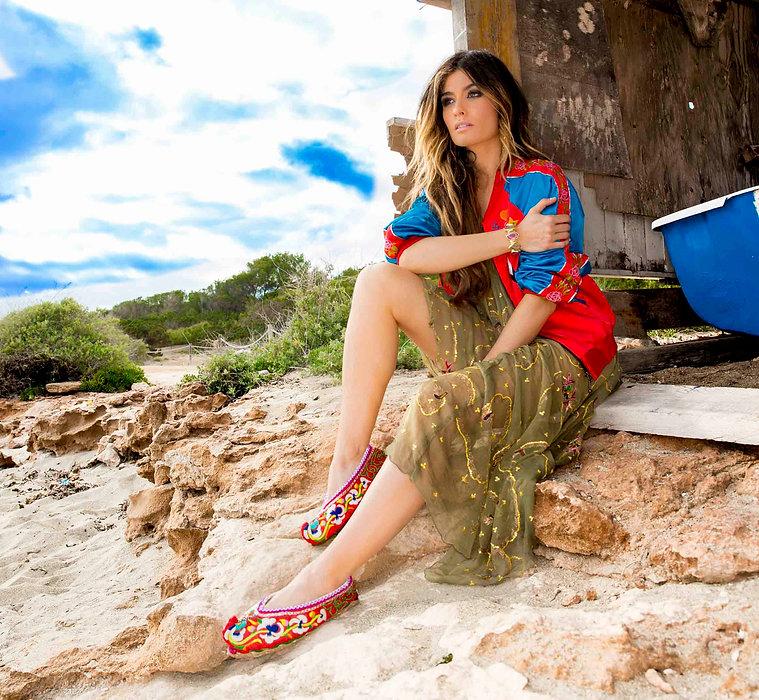 Aspide Massimo, ibiza, photography, foto, fashion, madame de rosa, emonk,las dalias, world family,