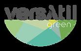 Versàtil Green_2.png