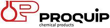200nou logo PROQUIP.jpg