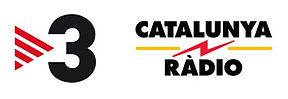 catradio.jpg