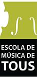200ESCOLA_MUSICA_TOUS.png