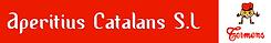 AperitiusCatalansSL-GRAN-PNG.png