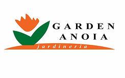 logo_Garden_Anoia.jpg