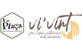 logo-La Plaça-Vivint-B.jpg