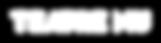 TEATRENU - Logotip_Blanc.png