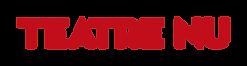 TEATRENU - Logotip_Vermell.png