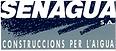 100Senagua.png