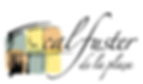 CalFuster_Logo.png