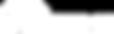 logo_white_artsdecarrer (1).png