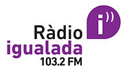 logo_radioigualada.jpg