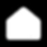 La Casa del TEATRENU - Logotip_Blanc.png