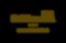 Logo_moli_blanc.png