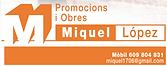 MiquelLopezweb.png
