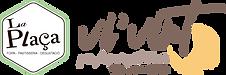 logo-La Plaça-Vivint.png