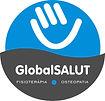 Global Salut (logo).jpg