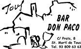 Bar Don Paco.jpg