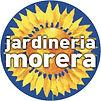 Jardineria Morera.jpeg