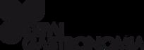 300EG logo.png