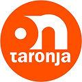 Canal Taronja.jpg