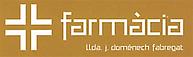 farmacia_domenech.png