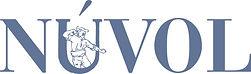 Logo Nuvol.jpg