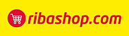 150riba shop logo amb fons.tif