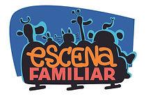 1-LOGO-ESCENA-FAMILIAR.jpg