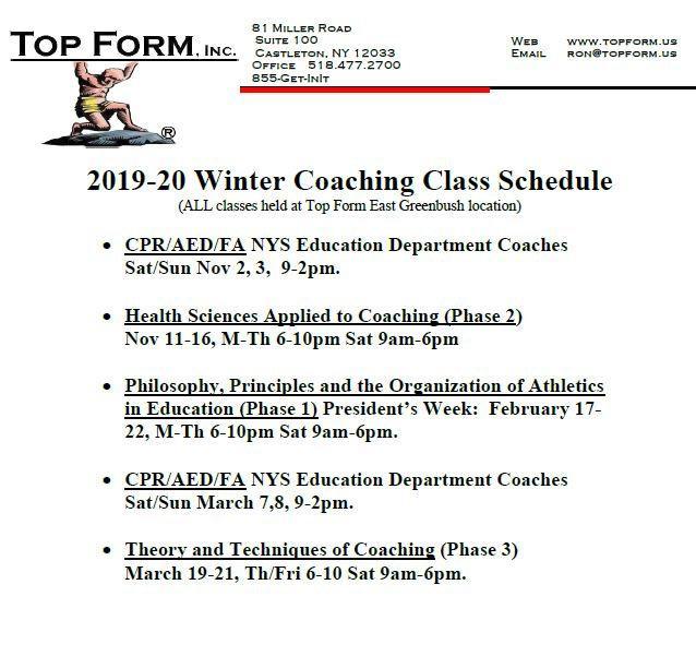 Coaching schedule 2019-20.JPG