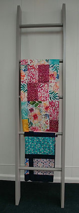 7 ft. Quilt Ladder