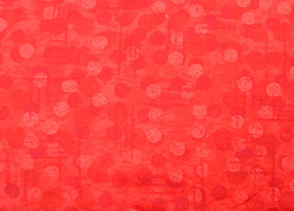 JotDot from Red Blank Textiles