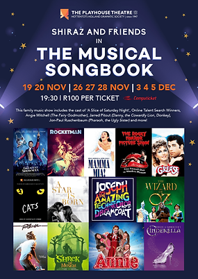 Playhouse_Musical Songbook_22092020_comp