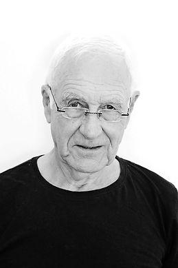Martin Linette