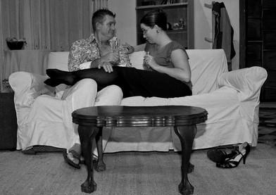 duets-2011-5jpg