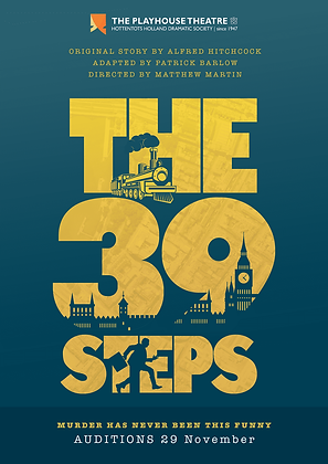 The-39-Steps-Poster-2.png