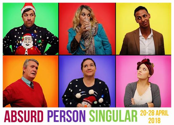 absurd-person-singular-2018jpg