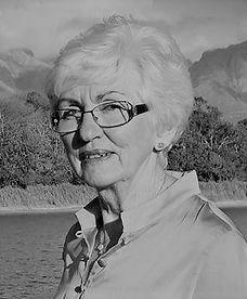 Sue Lötter