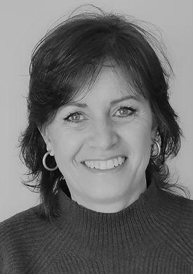 Ann Coetzee