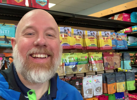 Store Services Update Amid Covid-19