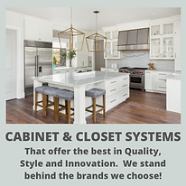 CABINETS For Every Style (4).png
