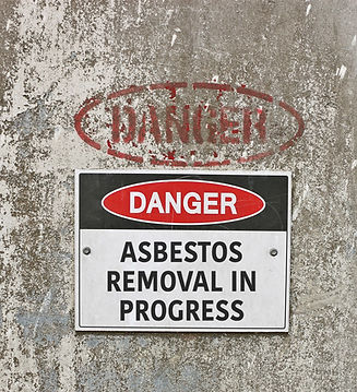 red%2C%20black%20and%20white%20Danger%2C%20Asbestos%20Removal%20in%20Progress%20warning%20sign_edite