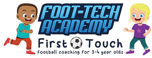 FTA First Touch Logo.jpg
