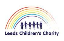 Leeds Children's Charity
